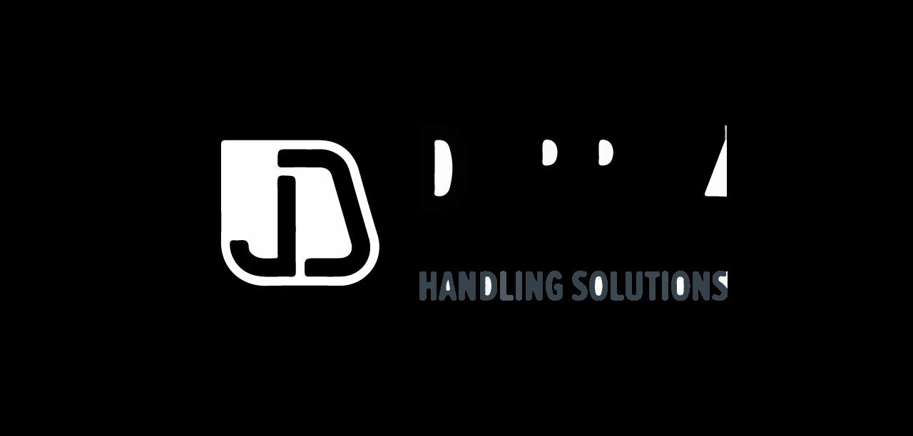 Logo-lafleur-deprez