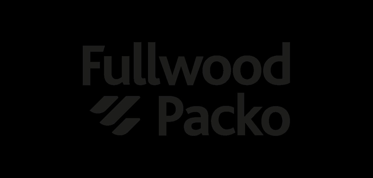 Logo-lafleur-fullwood