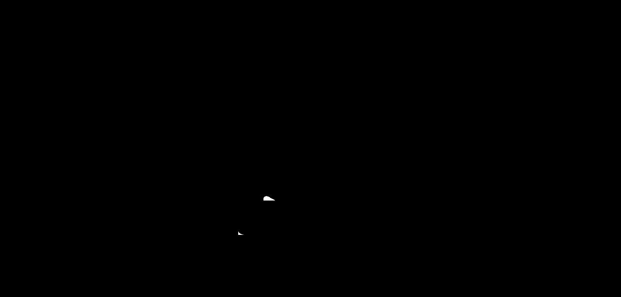 Logo-lafleur-gentse-azalea
