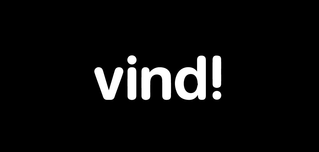 Logo-lafleur-vind